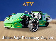 Jinhua Bojo Technology Co., Ltd.
