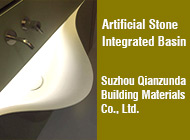 Suzhou Qianzunda Building Materials Co., Ltd.