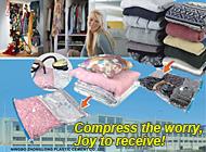 Ningbo Zhonglong Plastic Products Co., Ltd.