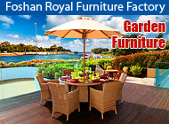 Foshan Royal Furniture Factory