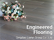 Qingdao Lianyi Group Co., Ltd.