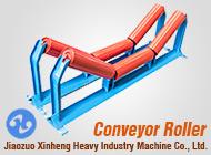 Jiaozuo Xinheng Heavy Industry Machine Co., Ltd.