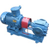 Gear Pump - Botou Honghai Pump Co., Ltd.