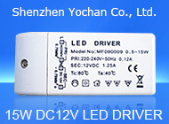 Shenzhen Yochan Co., Ltd.