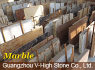 Guangzhou V-High Stone Co., Ltd.