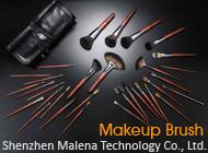 Shenzhen Malena Technology Co., Ltd.