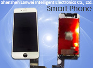Shenzhen Lanwei Intelligent Electronics Co., Ltd.