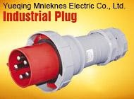 Yueqing Mnieknes Electric Co., Ltd.