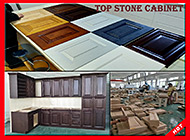 TOP STONE CO., LTD.