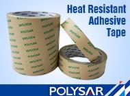 Guangdong Polysar New Material Technology Co., Ltd.