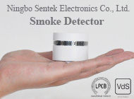 Ningbo Sentek Electronics Co., Ltd.