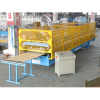Roll Forming Machine - Zhangjiagang City Saibo Science & Technology Co., Ltd.