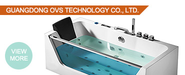 GUANGDONG OVS TECHNOLOGY CO., LTD.