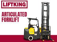 Hefei Lift King Equipment Co., Ltd.