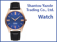Shantou Yazole Trading Co., Ltd.