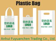 Anhui Fuyuanchen Trading Co., Ltd.