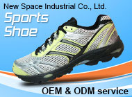 New Space Industrial Co., Ltd.