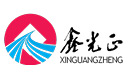 Qingdao Xinguangzheng Machinery Equipment Group Co., Ltd.