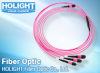 HOLIGHT Fiber Optic Co., Ltd.