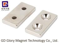 GD Glory Magnet Technology Co., Ltd.