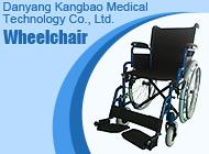 Danyang Kangbao Medical Technology Co., Ltd.