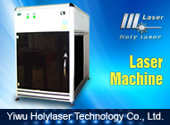 Yiwu Holylaser Technology Co., Ltd.