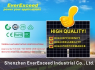 Shenzhen Everexceed Industrial Co., Ltd.