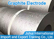 Juhui International Import and Export Trading Co., Ltd.