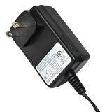 DC Power Adapter