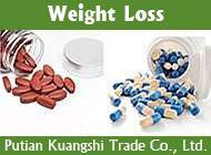 Putian Kuangshi Trade Co., Ltd.