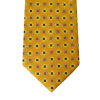 Necktie - Shengzhou Future Necktie & Dress Co., Ltd.
