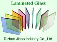 Rizhao Jinbo Industry Co., Ltd.