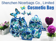 Shenzhen Nicerbags Co., Limited