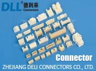 ZHEJIANG DELI CONNECTORS CO., LTD.