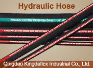 Qingdao Kingdaflex Industrial Co., Ltd.