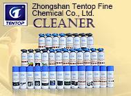 Zhongshan Tentop Fine Chemical Co., Ltd.
