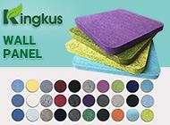 Shanghai Kingkus New Material Co., Ltd.