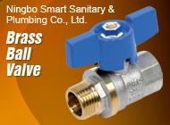 Ningbo Smart Sanitary & Plumbing Co., Ltd.