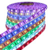 LED Strip - Shenzhen Surelite Lighting Technology Co., Ltd.