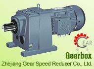 Zhejiang Gear Speed Reducer Co., Ltd.