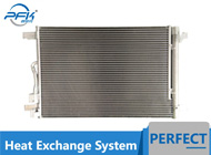 Jinan Perfect Automotive Air Conditioner Company Limited