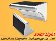 Shenzhen Kingconn Technology Co., Ltd.
