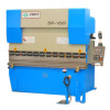 Bending Machine - Anhui ZhongDe Machine Tool Co., Ltd.