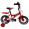 Children Bicycle - Tianjin Flying Pigeon Cycle Manufacture Co., Ltd.