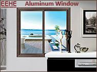 Guangdong EHE Doors & Windows Industry Co., Ltd.