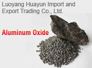 Luoyang Huayun Import and Export Trading Co., Ltd.