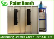 Shandong Leantro Green-Tech Co., Ltd.