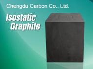 Chengdu Carbon Co., Ltd.