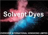 EVEROVER INTERNATIONAL HONGKONG LIMITED