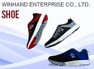 WINHAND ENTERPRISE CO., LTD.